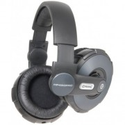 Citronic HP450PRO DJ Headphone