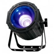 American DJ UV COB Canon