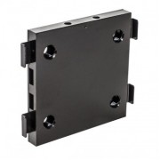 American DJ Panel lock for Flash Kling Panel 64