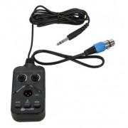 American DJ FF23TR Fog Fury DMX Timer Remote
