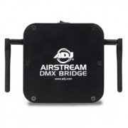 American DJ Airstream Bridge DMX
