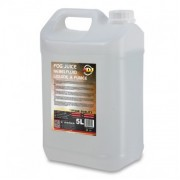 American DJ Fog juice 2 medium --- 5 Liter