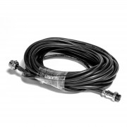American DJ Extension Cable LED Pixel Tube 360 10m