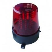 American DJ LED Beacon Red