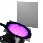 American DJ DF 64 DiffusionFilter (LED PAR Fixtures)