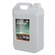 American DJ Fog juice 3 heavy --- 5 Liter