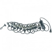 American DJ Flash Rope (strobe chain)