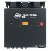 American DJ Pixel Kling 10C