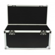 American DJ ACF-PW/Road Case L 9mm