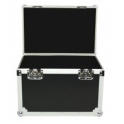 American DJ ACF-PW/Road Case M 9mm