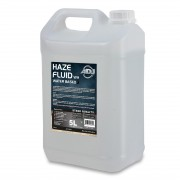 American DJ ADJ Haze Fluid water based 5l