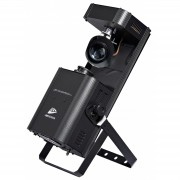 JB-Systems LED VICTORYSCAN Mk2 Led Scanner 60W