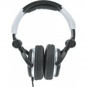 JB-Systems HP-2000 PRO Stereo headphone