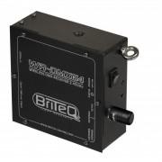 Briteq WR-DMXG4 Wireless DMX receiver