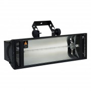Briteq BT-STROBE 1500 Pro strobe, DMX + dimmable, 1500W flash lamp
