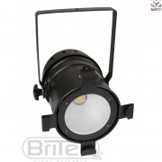 Briteq COB PAR56-100CW BLACK PAR56, 100W COB 5600K, BLACK