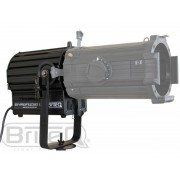 Briteq BT-PROFILE160/LED ENGINE LED PROFILE SPOT / 160W LED ENGINE 3200K