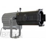 Briteq BT-PROFILE160/OPTIC 15-30 LED PROFILE SPOT / 15-30DEG OPTIC