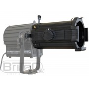 Briteq BT-PROFILE160/OPTIC 25-50 LED PROFILE SPOT / 25-50DEG OPTIC