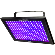 Chauvet LED Shadow