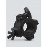 Chauvet CLP-10 - Pro Clamp