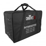 Chauvet VIP Gear Bag for a pair of  Intimidator Spot LED 150/250/255 IRCs