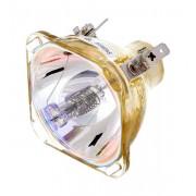 Chauvet 132W Osram Sirius Lamp