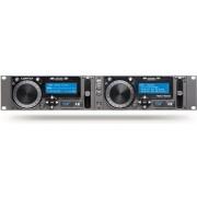Cortex HDC-1000 DJ controller