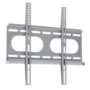 DMT PLB-10 Economical Bracket for 23-37 Plasma/LCD
