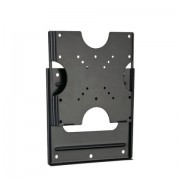 DMT LCD-203 Bracket Flatmount for 17