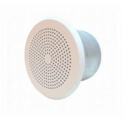 DNH VES-360 T, 70/100 volt Voice alarm loudspeakers