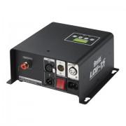 DAP LCU-1S Liquid Control Unit