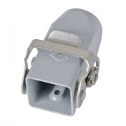 DAP 4 Pole Coupler