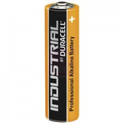 Duracell AA LR6 MN1500 1,5V Industrial