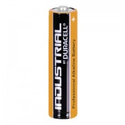 Duracell AAA LR03MN2400 1,5V Industrial