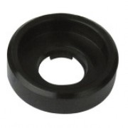 DAP M6 Plastic Protection Ring perunit