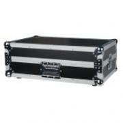 DAP DCA-CON2 Universal case 4ch dj controll