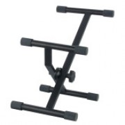 DAP Combo Amplifier stand small