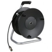 DAP Cabledrum with 50m mic cable