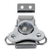 DAP Flightcase lock small