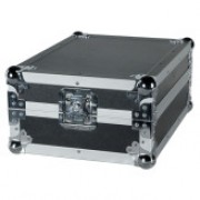 DAP DCA-PIO1 Case for Pioneer DJM-mixer