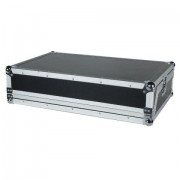 DAP DCA-PIO3 DJ Case for Pioneer small-SET
