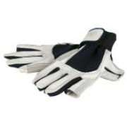 DAP Rigging glove (size L)