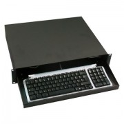 DAP 19 (DAP-Audio 19 inch Keyboard-drawer)