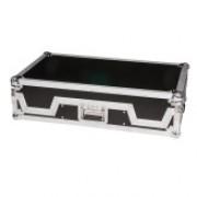 DAP DCA-CORE1 Case Core Mixer + 2x CDMP-750