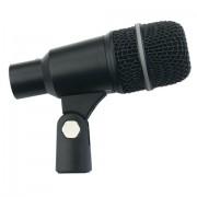 DAP DM-25 Dynamic Instrument Microphone