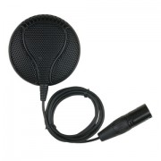 DAP CM-95 Boundary kick drum microphone