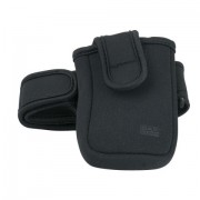 DAP Aerobic Arm Bag