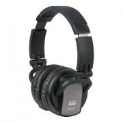 DAP DH-150 DJ Headphone