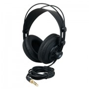 DAP HP-280 Pro Professional semi- open headphone